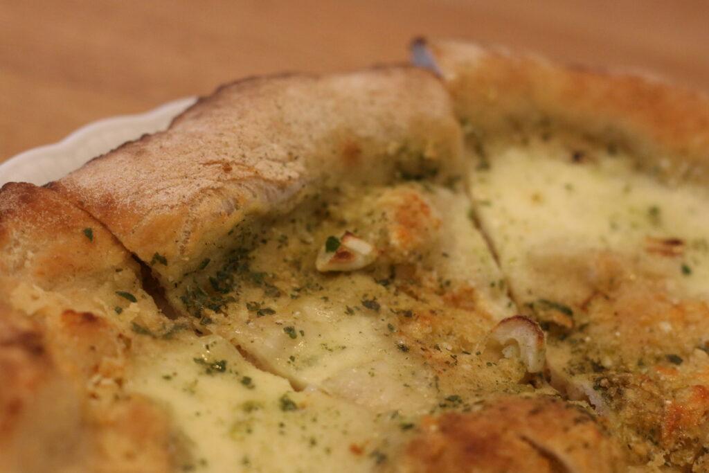 Pizza - fertig 05